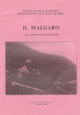 Il malgaro