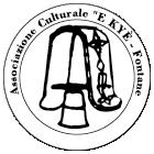 E Kyé