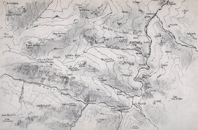 mappa_completa_small